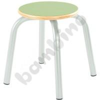Flexi stool size 3 - green
