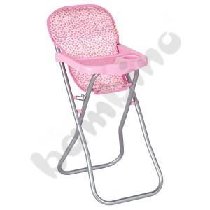 Feeding Chair Moje Bambino