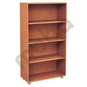 Bookcase 145